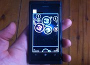 APP OF THE DAY: Orbital review (WP7) - photo 3