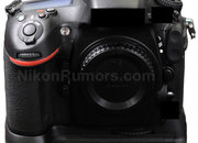 Nikon D800 pictures leak, specs still sketchy   - photo 3