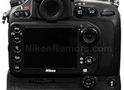 Nikon D800 pictures leak, specs still sketchy   - photo 4