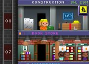 APP OF THE DAY: Tiny Tower review (Android)   - photo 2