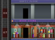 APP OF THE DAY: Tiny Tower review (Android)   - photo 4