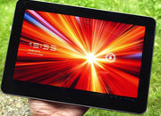 Best Tablet 2011: 8th Pocket-lint Awards nominees - photo 4