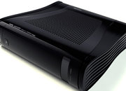 The next-gen Xbox 360 concept with KinectIN that you'll want Microsoft to make right now - photo 3