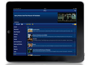 Sky Go now offers movies on demand - photo 2