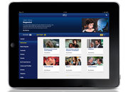 Sky Go now offers movies on demand - photo 5