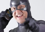 Acer Liquid Express with NFC in tow announced, superhero costume not required - photo 1