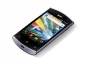 Acer Liquid Express with NFC in tow announced, superhero costume not required - photo 3