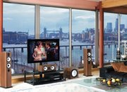 Best home cinema systems - photo 3