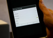 Sonos Controller for Android Honeycomb pictures and hands-on - photo 5