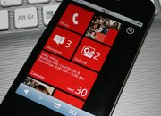 Windows Phone 7 officially lands on iPhone and Android ... sort of - photo 2