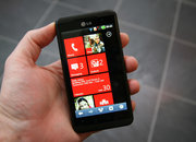 Windows Phone 7 officially lands on iPhone and Android ... sort of - photo 5