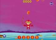 APP OF THE DAY: Tinga Tinga Tales review (iPad) - photo 4