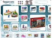 Amazon Santa app arrives on iPad and Kindle Fire - photo 3