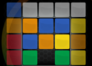 APP OF THE DAY: Rubik's Race review (iPhone) - photo 3