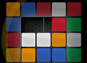 APP OF THE DAY: Rubik's Race review (iPhone) - photo 5