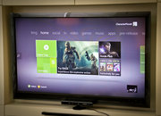 Xbox 360 Dashboard update pictures and hands-on - photo 2