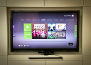 Xbox 360 Dashboard update pictures and hands-on - photo 4