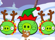 Angry Birds comes bearing gifts for Chrome players - photo 1