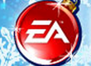 EA Daily Deals wish you an 'appy Christmas - photo 1