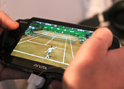 Hottest PlayStation Vita games for launch and beyond - photo 4