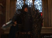 Game of Thrones becomes Game of Consoles in new RPG - photo 4