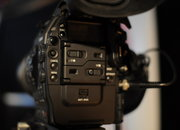 Canon C300 pictures and hands-on - photo 2