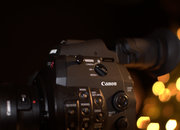 Canon C300 pictures and hands-on - photo 5