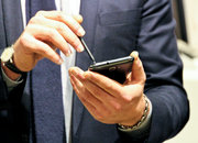 Samsung and celebrity tailor Spencer Hart join forces to dress the famous - photo 5