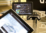 OnLive Player app for iPad, Android and Kindle Fire pictures and hands-on - photo 3