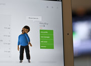 My Xbox Live for iPad pictures and hands-on - photo 5