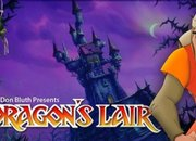 APP OF THE DAY: Dragon's Lair review (Android & iOS) - photo 1