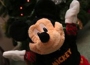 Dance Star Mickey pictures and hands-on - photo 4