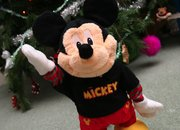 Dance Star Mickey pictures and hands-on - photo 5