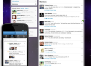 Twitter goes redesign crazy with new desktop, mobile, app and TweetDeck versions - photo 2
