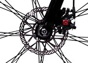 The Pocket-lint Xmas Spectacular - Day 18: Urban Flying Machine RD2.0 with Gates Carbon Belt Drive System - photo 3
