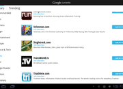 APP OF THE DAY: Google Currents review (Android/iPhone)  - photo 3