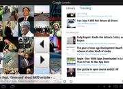 APP OF THE DAY: Google Currents review (Android/iPhone)  - photo 5