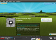Microsoft tunes in Last.fm for IE9 HTML5 scrobbling  - photo 5