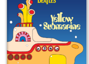 APP OF THE DAY: Yellow Submarine review (iPad / iPhone /iPod touch) - photo 2