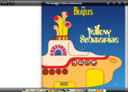 APP OF THE DAY: Yellow Submarine review (iPad / iPhone /iPod touch) - photo 4