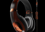 Klipsch Mode M40 noise cancelling headphones: Take to the skies in style - photo 2