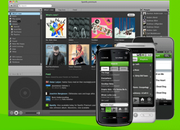 Spotify Premium free trial lands in time for Christmas - photo 1