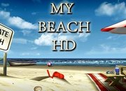 APP OF THE DAY: My Beach HD review (Android) - photo 1