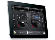 APP OF THE DAY: djay (iPad) - photo 2