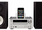 Best compact Hi-Fi systems - photo 4