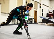 Andy Serkis walks us through motion capture, shows us how it's done - photo 5