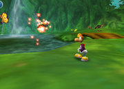 APP OF THE DAY: Rayman 2: The Great Escape review (iPhone) - photo 4