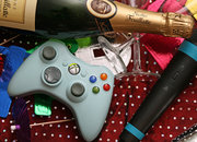 Best console party games for New Year's Eve   - photo 1