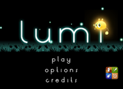 APP OF THE DAY: Lumi for iPhone review - photo 1