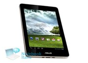 7-inch Asus Transformer Prime Mini set for CES unveiling? - photo 1